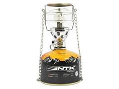 Lampião Nautika Cairo Acendedor Automático e Sistema de Regulagem - 1