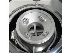 Fogareiro Nautika Cheff Flex Fuel com Acendedor Automático - 1