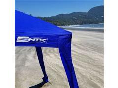 Sombreiro Nautika Ibiza 1,73m x 1,73m Cor Sortida - 1