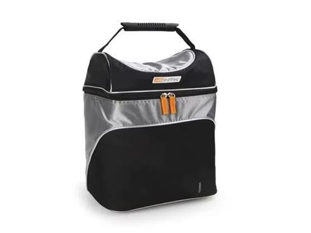 Bolsa Térmica Cooler Nautika Tonga 22 Litros
