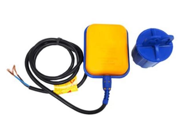 Boia de Nível Anauger Sensor (15A) 1.5m