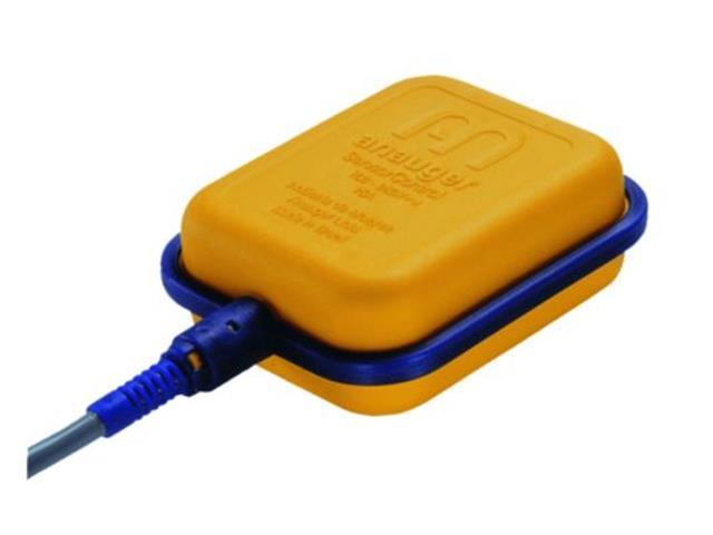 Boia de Nível Anauger Sensor (15A) 3.5m