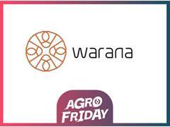 Liderança para Coordenadores do Agro - 120 participantes – Warana - 0