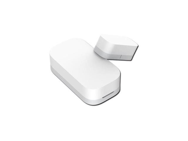Sensor de Porta e Janela Ekaza Compacto Wifi