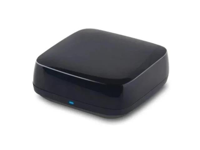 Controle Remoto Universal Ekaza Inteligente Wifi