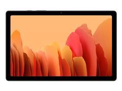 """Tablet Samsung Galaxy Tab A7 4G Wi-Fi 10.4"""" 64GB 3GB RAM 8+5MP Dourado - 2"""