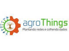 Telemetria Avançada De Máquinas Agricolas Em Tempo Real - AGROTHINGS