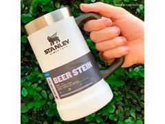 Caneca Térmica de Cerveja Stanley 710ML - 2