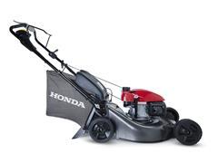 Cortador de Grama Honda HRN216 - 2