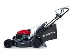 Cortador de Grama Honda HRN216 - 1