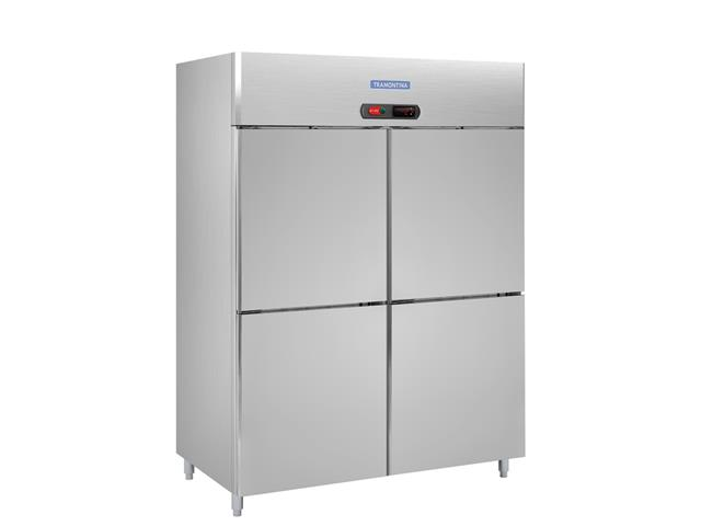 Refrigerador Tramontina Profissional 2 Portas Bipartidas 220V