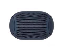 Combo 5 Caixas de Som Portátil Bluetooth LG XBoom Go PL2 5W - 1