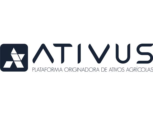 Ativus - Bart Digital