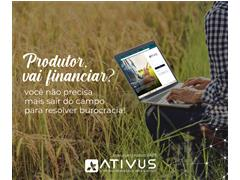 Ativus - Bart Digital - 1