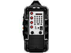 Multi Connect Thunder VI Extreme Bivolt Mondial - 1