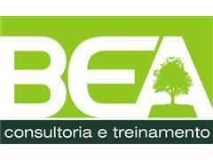 Projeto Arquitetônico de Curral - Bea Consultoria