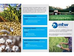 Assessoria Contábil - Mensal - NTW Contabilidade