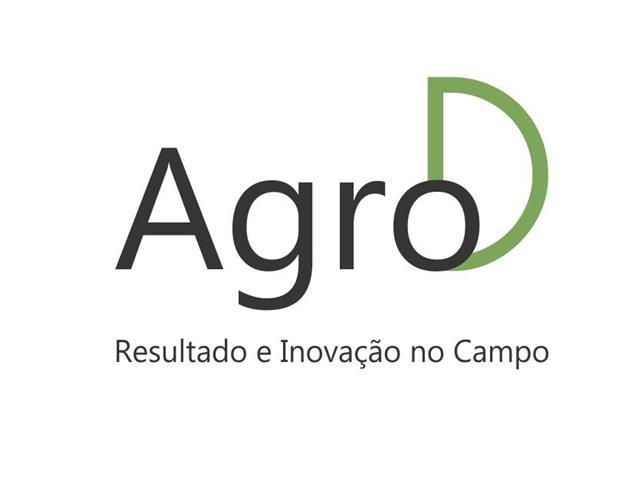 Software AgroD - Rastreabilidade e Gestão