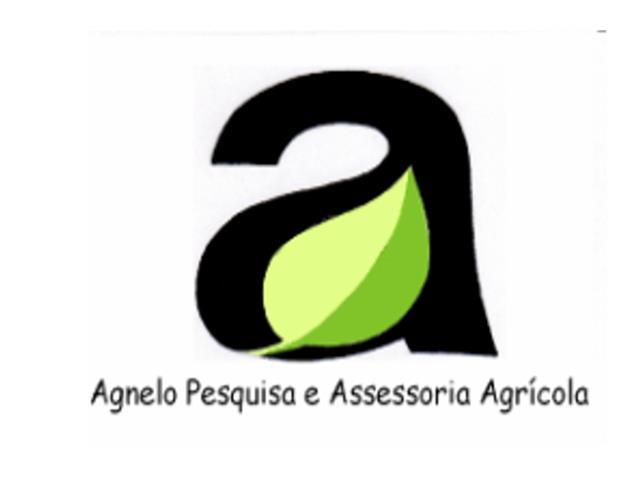 Assessoria Agrícola - AGNELO
