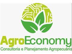 Consultoria Agronomica - Agroeconomy