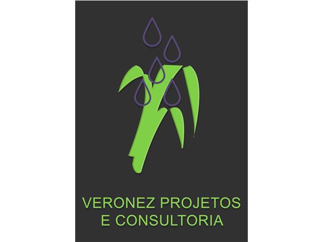 Consultoria e manejo da Irrigação - Veronez