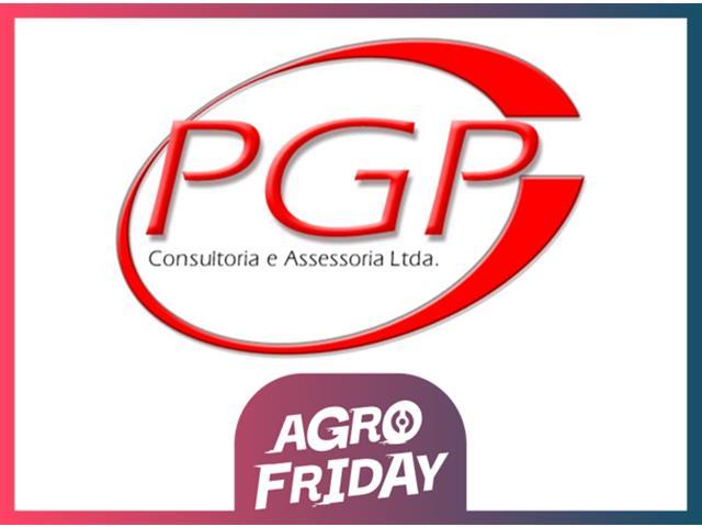 Treinamento AGRO - PGP Consult