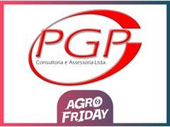 Treinamento AGRO - PGP Consult - 0