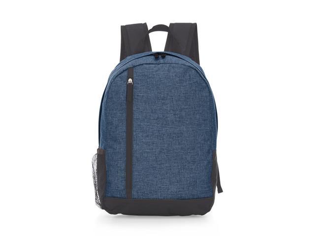Mochila para Notebook DV931 Azul
