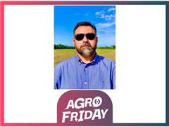 Agroespecialista - Prof. Dr. Rogério Coimbra - Sementes (Via Web)