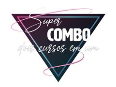 Super Combo: Redução De Custos & Variedades De Cana - Grupo Idea