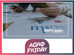 Administrativo e Financeiro - MPrado - 0