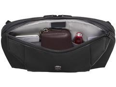 Bolsa Transversal Victorinox Lifestyle Deluxe Belt - 3