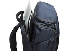 Mochila Victorinox Altmont Professional Deluxe Azul - 3
