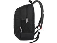 Mochila Wenger Roadjumper Essential Preta - 2