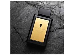 Perfume Antonio Banderas The Golden Secret Eau de Toilette Masc 200ML - 3