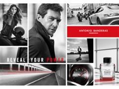 Perfume Antonio Banderas Power of Seduction Eau de Toilette Masc 200ML - 4