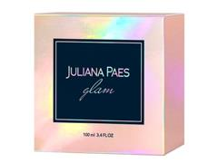 Perfume Juliana Paes Deluxe Glam EDC Feminino 100ML - 2