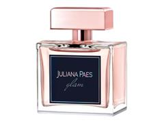 Perfume Juliana Paes Deluxe Glam EDC Feminino 100ML - 1