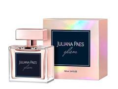 Perfume Juliana Paes Deluxe Glam EDC Feminino 100ML