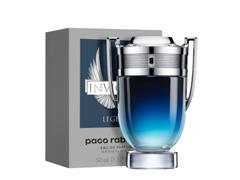 Perfume Paco Rabanne Invictus Legend Eau De Parfum Masculino 50ML