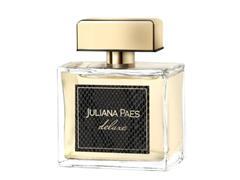 Perfume Juliana Paes Deluxe Deo Colônia Feminino 100ML - 0
