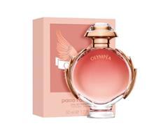 Perfume Paco Rabanne Olympéa Legend Eau De Parfum Feminino 50ML
