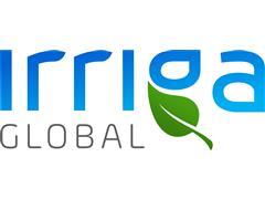 Manejo monitoramento de irrigação com estação de campo - Irriga Global