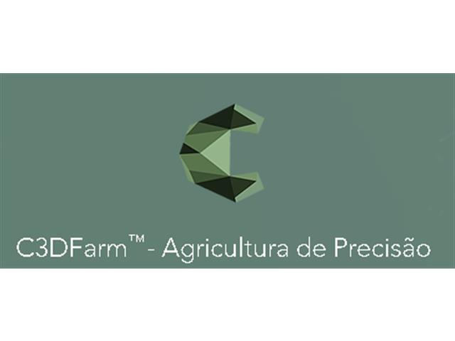 C3DFarm