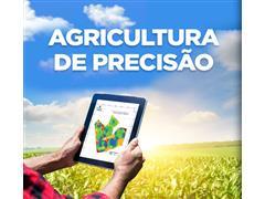 Agricultura de Precisão - Agromave