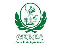 Consultoria Agronômica - Ceres
