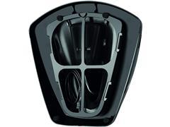 Ventilador de Mesa Mondial Turbo 40CM 8 Pás Repelente Líquido - 5