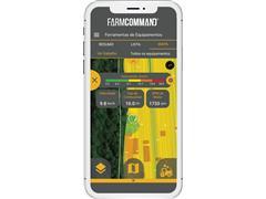Smart - Farmers Edge - 4