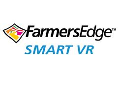 Smart VR - Farmers Edge