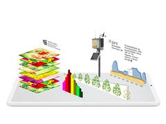 Smart VR - Farmers Edge - 4